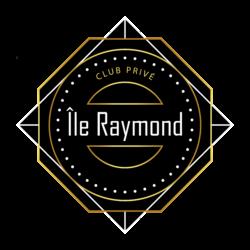 Ile raymond